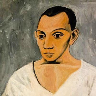 PICASSO PORTRAITS London Art and Design Events January 2017