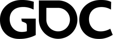 Image result for gdc logo