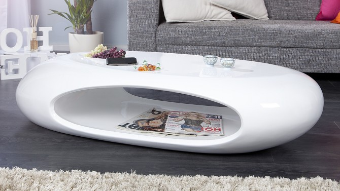 ذابل محترم لاتفعل ذلك table de salon design
