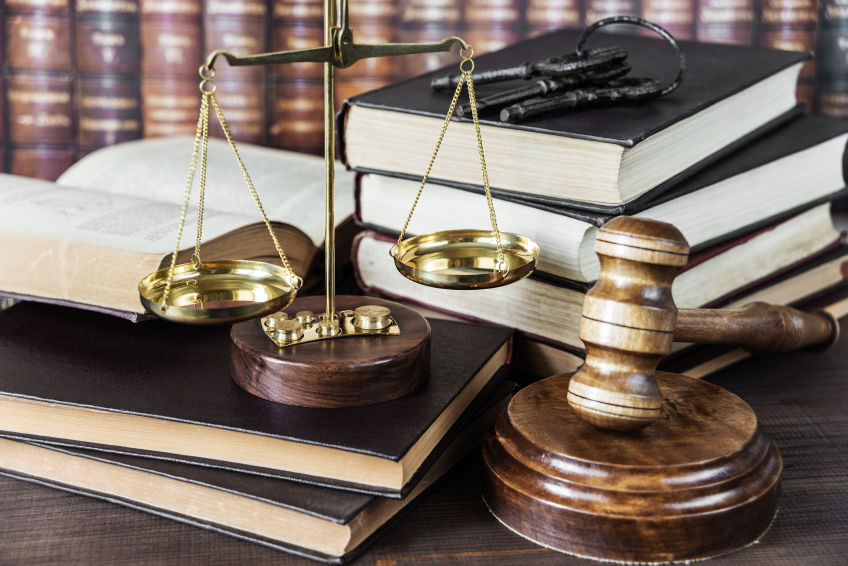 Image result for Civil Law Attorney istock