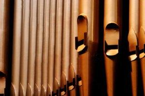 organ_pipes