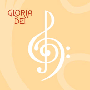 GD.playlist.icon3