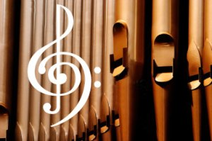 organ_pipes_icon