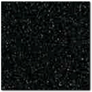GDM black glitter