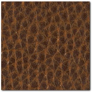 FP-1303 WFP Brown_leather 15 in