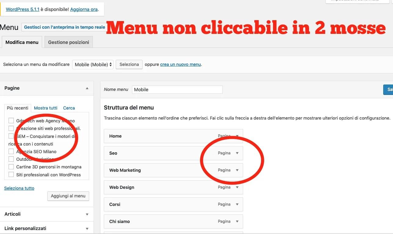 wordpress-menu-non-cliccabile-2