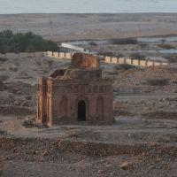 19 sites added to UN World Heritage List; GDN Online