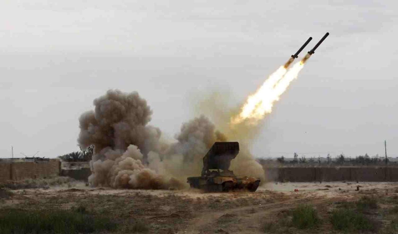 Ksa Saudi Air Defence Intercepts Houthi Missile