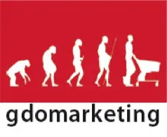 GDOmarketing