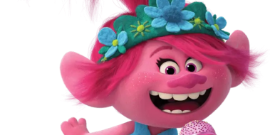trolls featured img