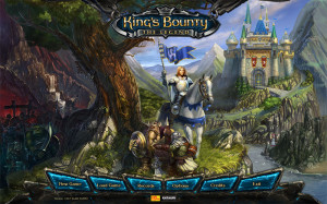 kings-bounty