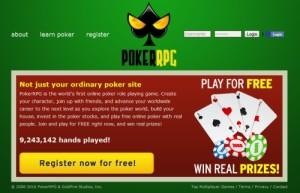poker_rpg