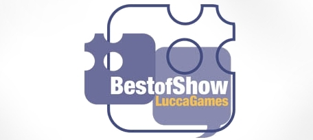 best of show lucca games 2012