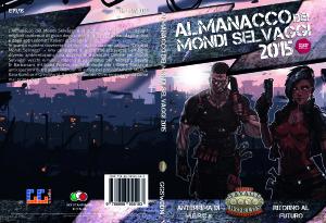 almanacco2015_cover