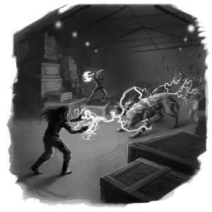 olympus-inc_RPG_04