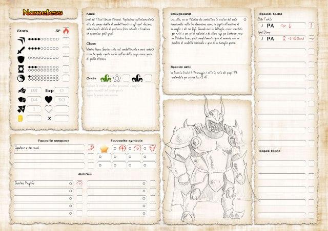 Darkmoor_RPG_Character_Sheets