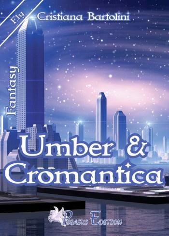 COPERTINA_Umber_Cromantica_vertical