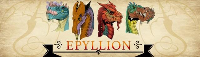 epyllion RPG