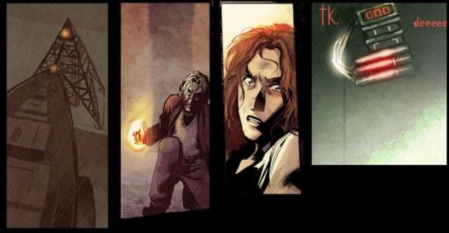 red_moon_rising_RPG_Kickstarter_01