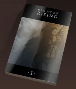 red_moon_rising_RPG_Kickstarter_02