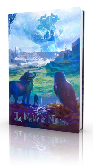 libro_notti_di_nibiru_GDRblog
