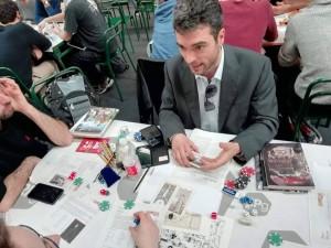Game_Master_Class_GDR_Blog_04
