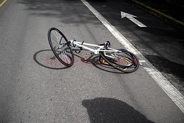 Accident mortal în Catane