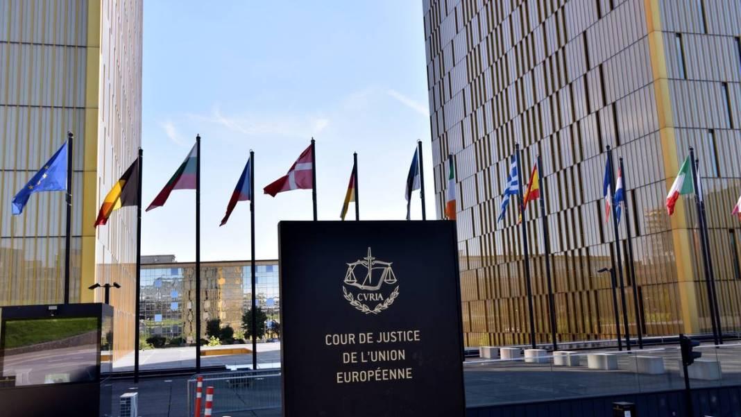 România nu e obligată să permită apelarea la 112 de pe telefoane fără SIM