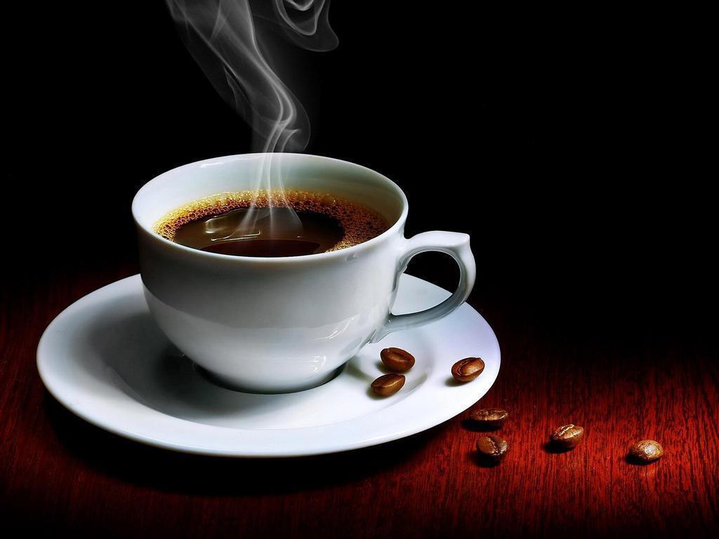 Primăria Bârlad cumpără aparat de cafea de 8.000 de lei