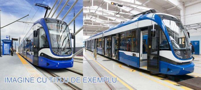 Ce moștenire lasă Mihail Genoiu. A fost selectat un câștigător pentru 17 tramvaie destinate Craiovei