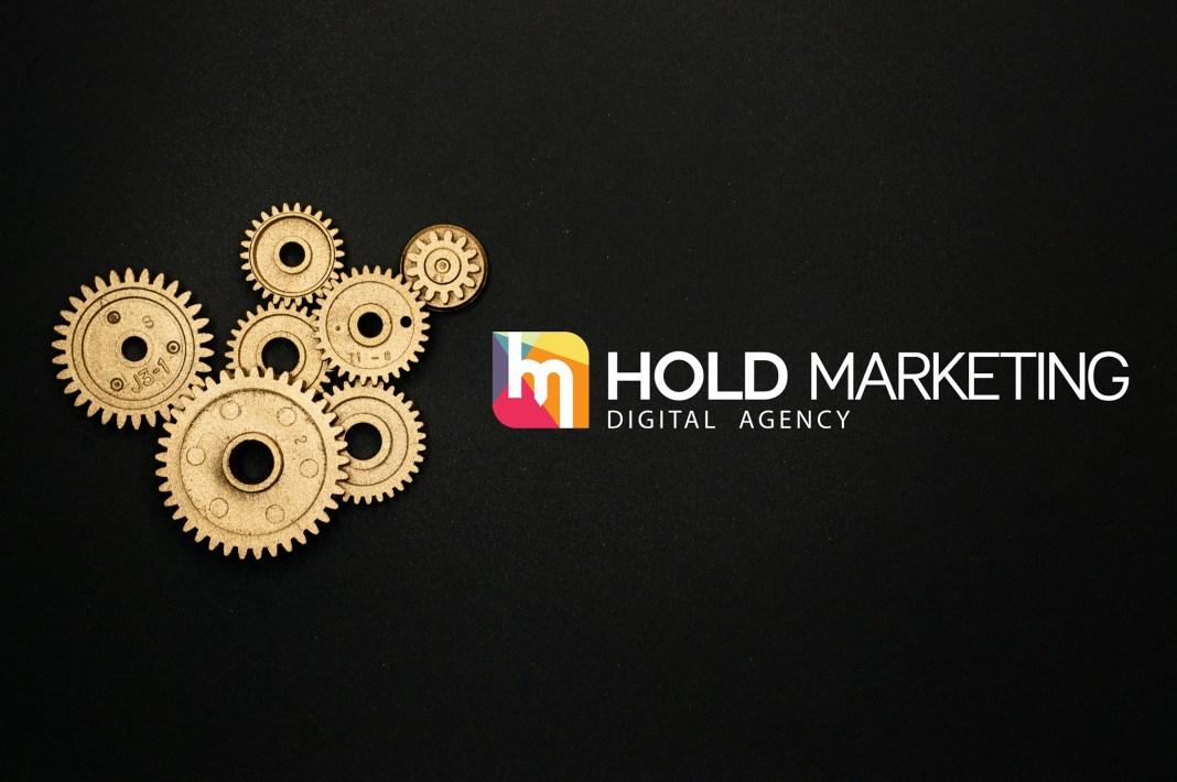 Hold Marketing - Alege serviciile agenției digitale cu cea mai rapidă creștere din Oltenia!