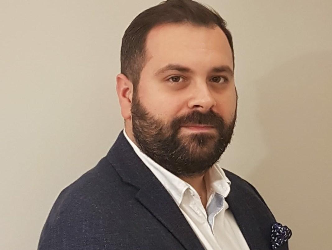USR-PLUS vrea alianţă cu PNL şi propune deja unul dintre viceprimarii Craiovei. Este vorba de Cezar Drăgoescu, al doilea pe listele de consilieri locali.