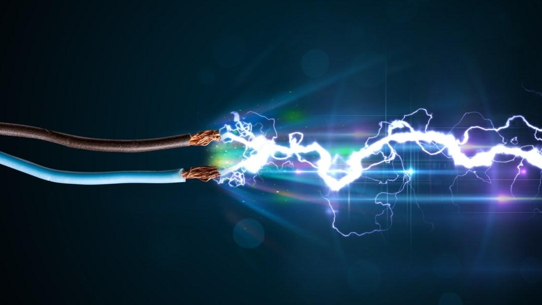 Ce să știi despre noile facturi la energie electrică: cum îți calculezi costurile