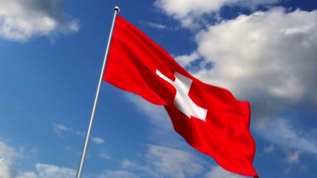 Elveția va organiza un referendum privind carantina anti-Covid-19