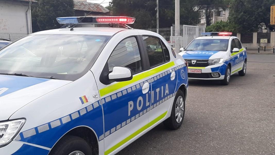 Încep restricțiile anti-COVID în Craiova