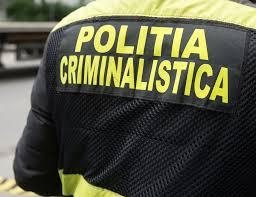 Bărbat din București dat dispărut, găsit mort pe un câmp