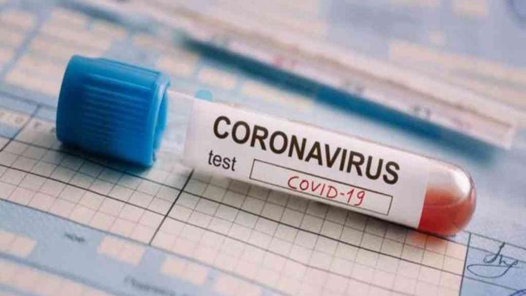 Încă un deces provocat de Covid-19 în județul Gorj