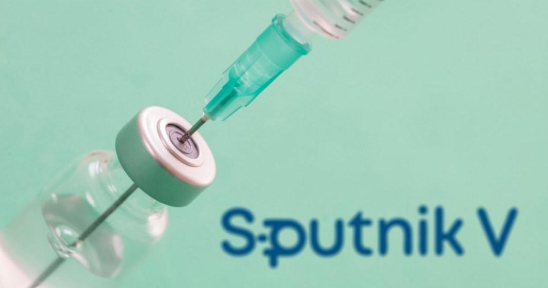 Germania va discuta cu Rusia în vederea eventualei achiziţii de doze de vaccin Sputnik V