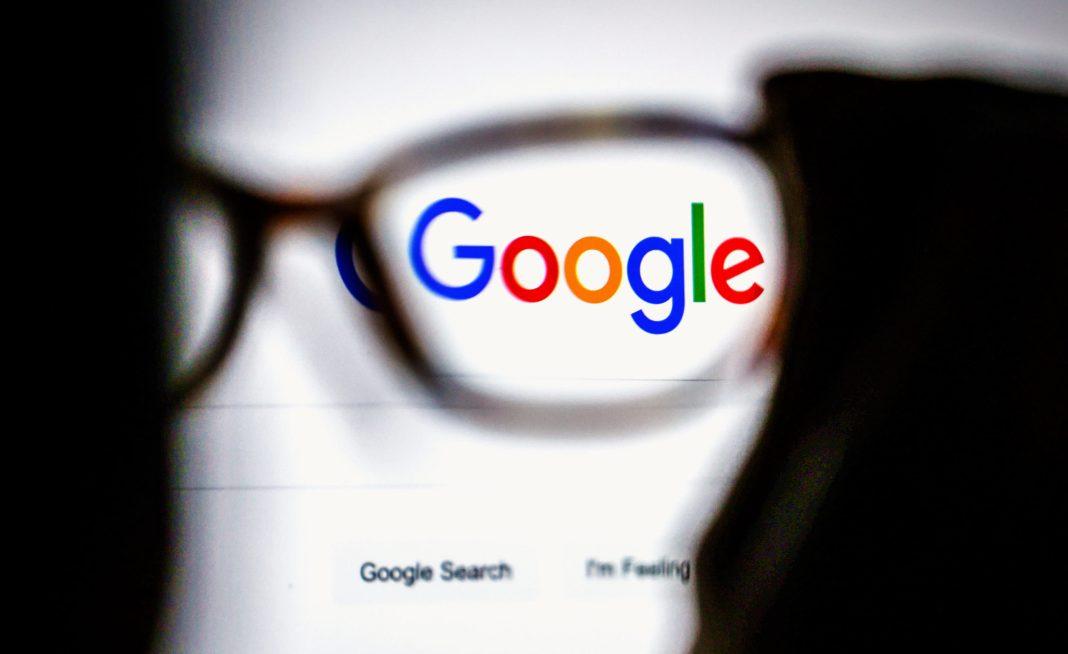 Comisia Europeană, anchetă împotriva Google în domeniul tehnologiilor de publicitate online