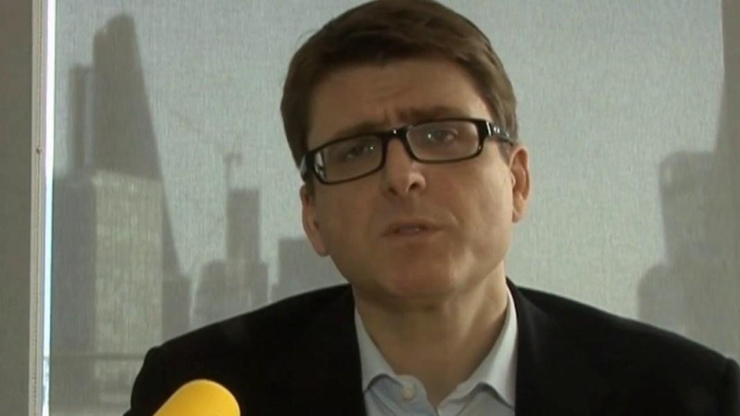 Alexander Adamescu, trimis în judecată de DNA pentru că a mituit judecători de la Tribunalul București