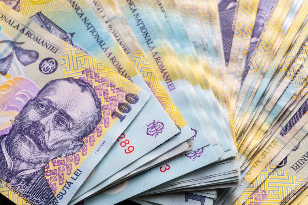 Ar putea crește salariul minim din ianuarie 2022