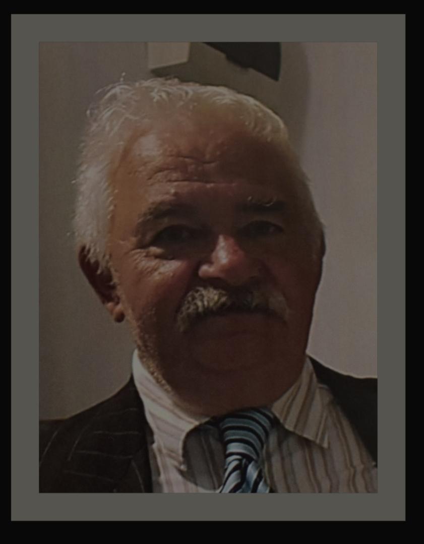 Bărbatul dispărut din Olt care este căutat de polițiști