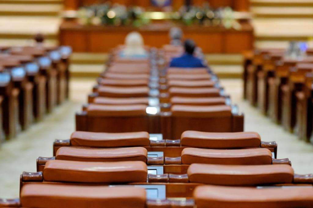 Klaus Iohannis câștigă procesul cu Consiliul pentru Combaterea Discriminării