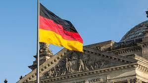 Germania înăspreşte regulile pentru persoanele nevaccinate