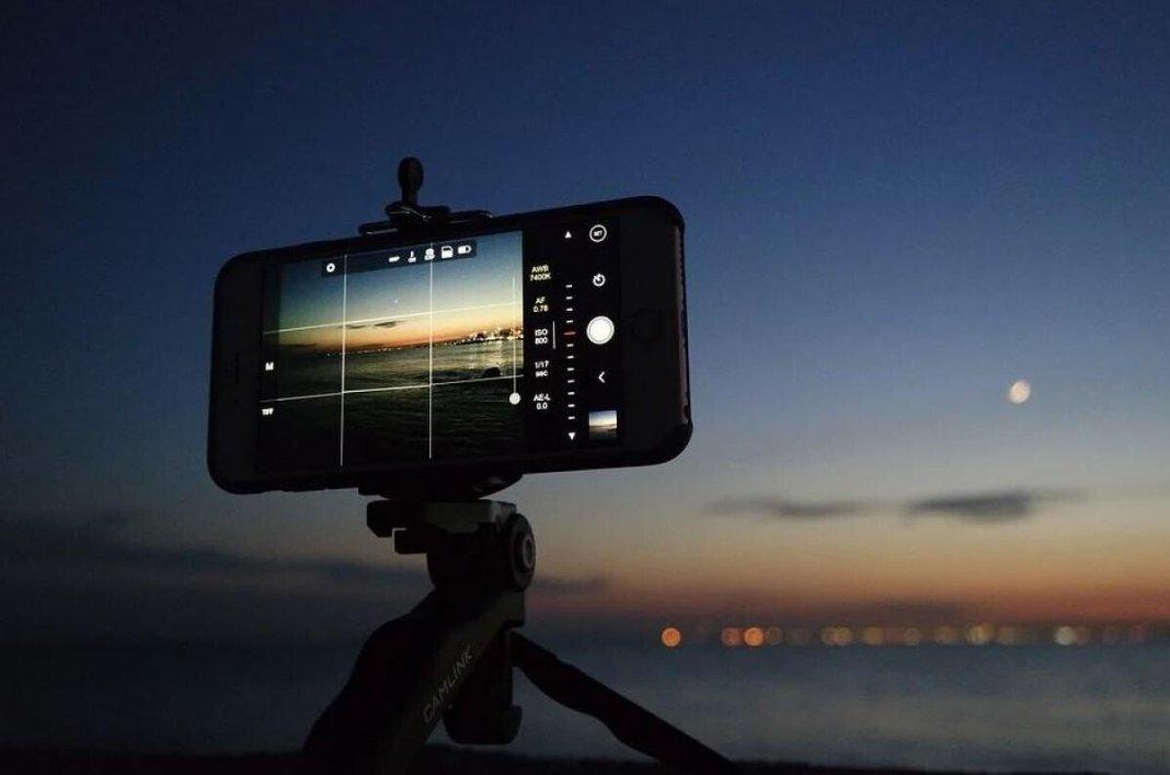 Marele câștigător al iPhone Photography Awards, un fotograf de origine română