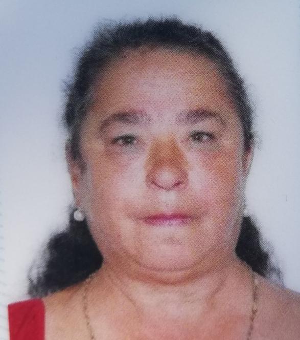 Gorj: Femeie dată dispărută de familie, în Târgu Cărbunești