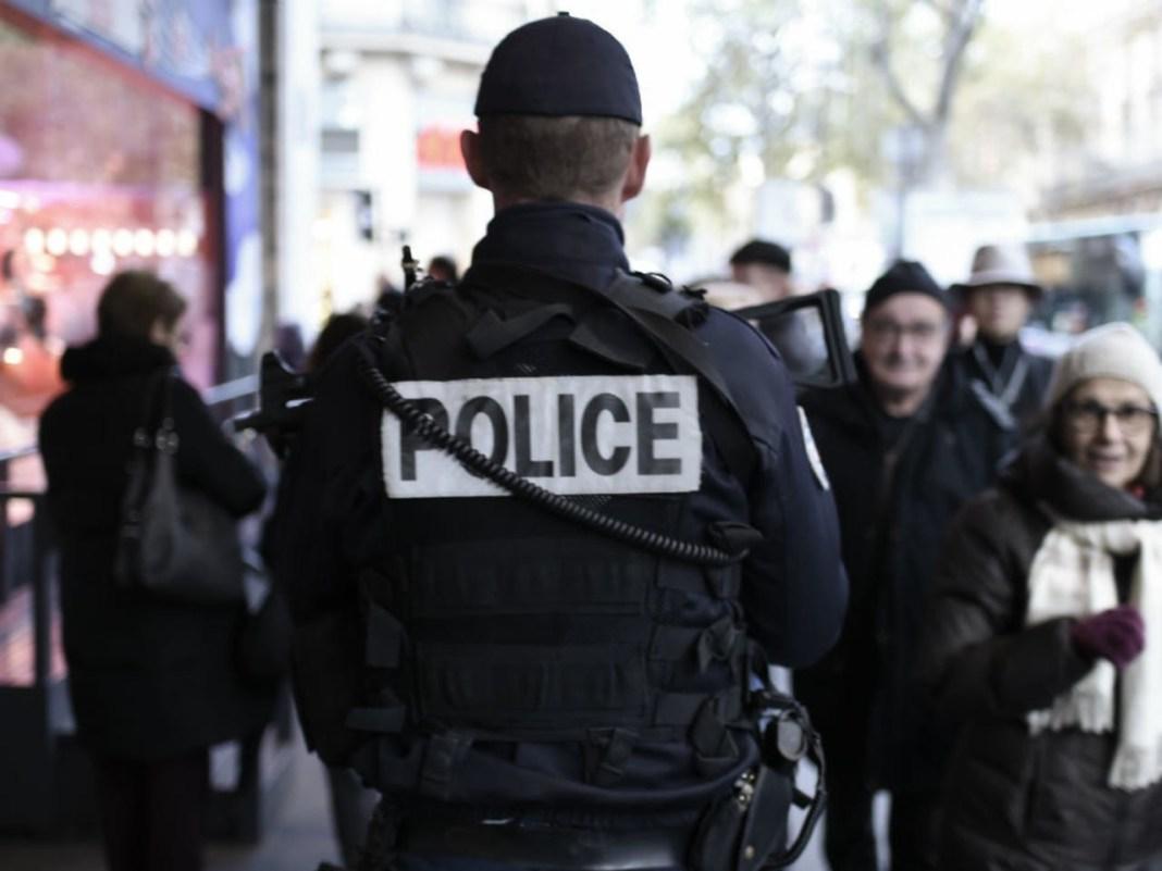 Francez condamnat la 24 de ani de închisoare, găsit și arestat după ce s-a ascuns doi ani în România