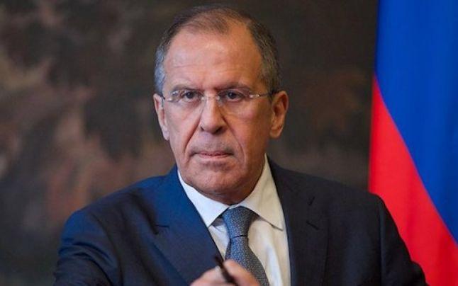 Dezvăluiri privind viața secretă a șefului diplomației ruse Serghei Lavrov