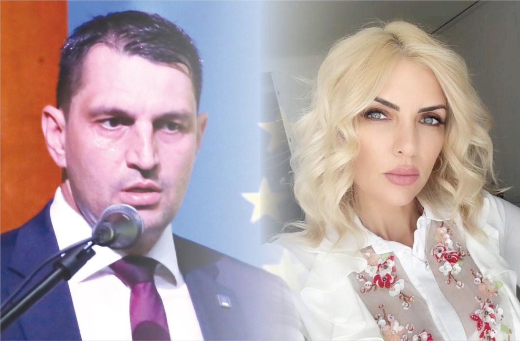 Ce bani mai învârt parlamentarii de Dolj. Laura Vicol (PSD) îl eclipsează total pe Ştefan Stoica (PNL) la capitolul avere. De fapt, avocata bucureşteană este, de departe, cel mai bogat parlamentar de Dolj