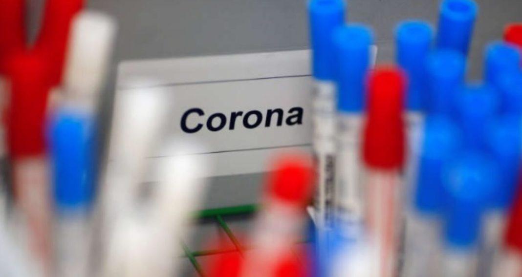 Au fost înregistrate 15.410 cazuri noi de persoane infectate cu SARS – CoV – 2 (COVID – 19), dintre care 217 sunt ale unor pacienți reinfectați